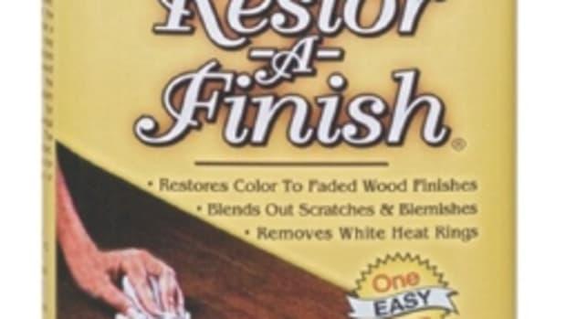 Howard-Restor-A-Finish