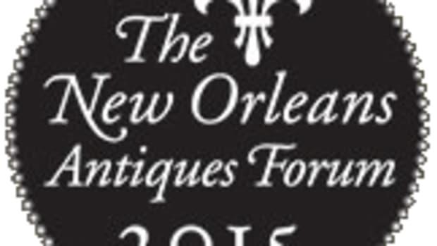 2015-NOAF-logo