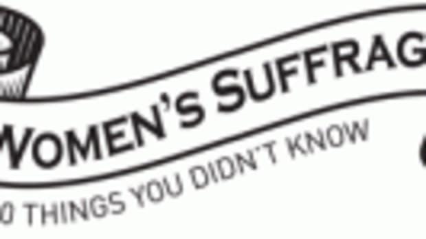 suffrage-banner