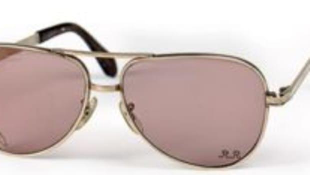Roy Rogers' sunglasses