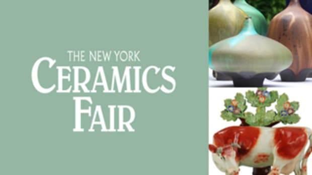 NY Ceramics Fair copy