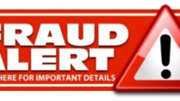 fraud-alert1