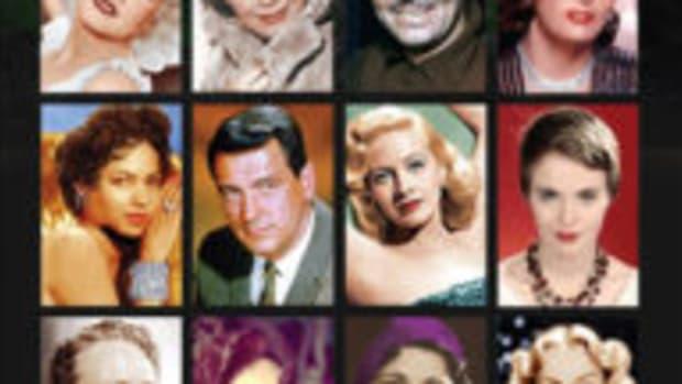Going Hollywood: Midwesterners in Movieland by Sara Jordan-Heintz