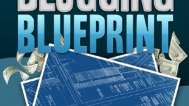 Blogging-Blueprint-640x604-300x283