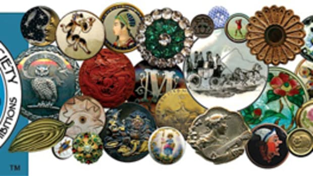 National Button Society