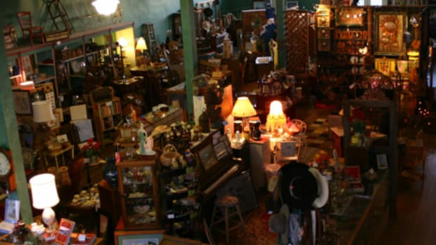 2nd-time-antique-mall