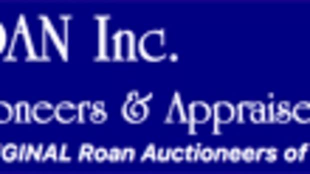 roan-logo