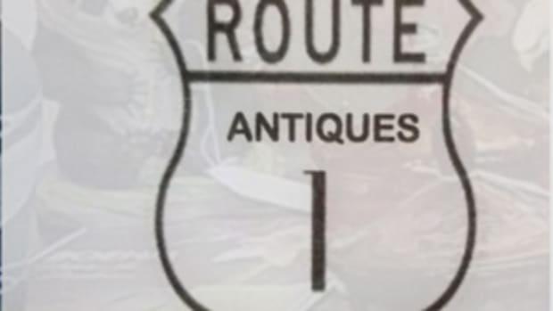 antique-road-trip-logo