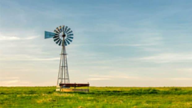 prairie-sky-antiques