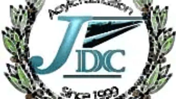 J-Display-logo