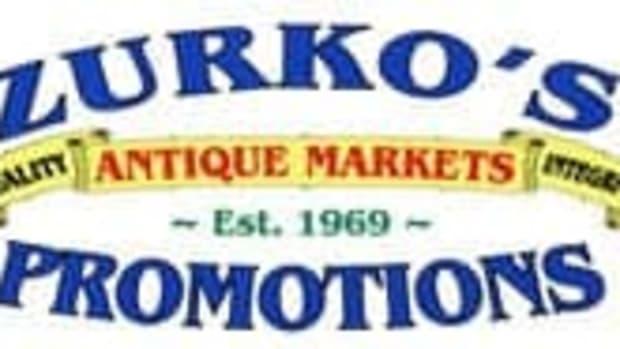 zurko-promotions-logo