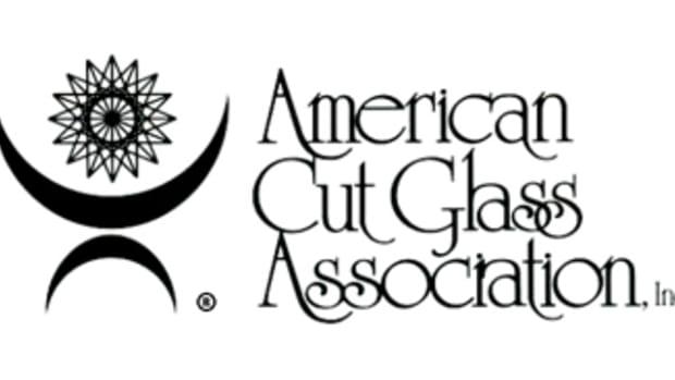 ACGA Logo with Name 350w