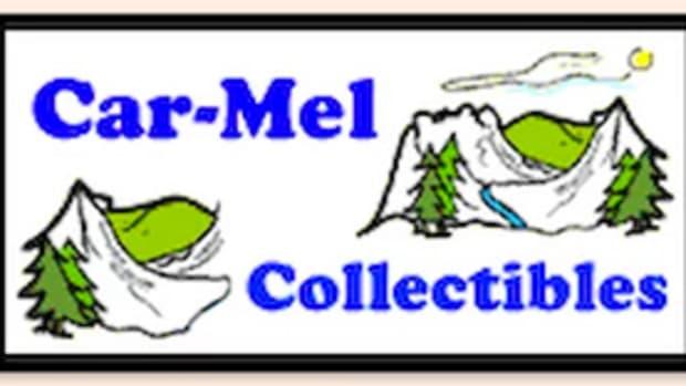 carmel-collectibles-logo