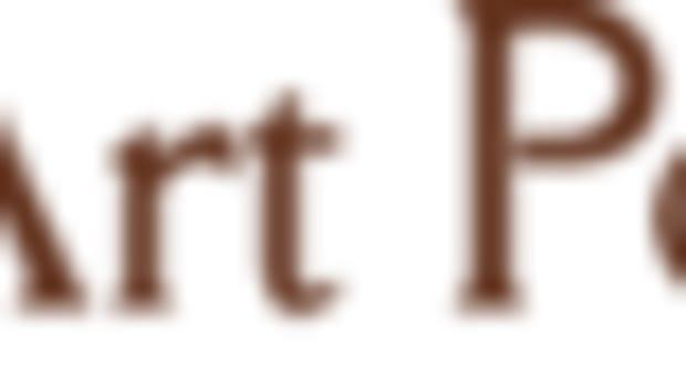 header-logo_140x