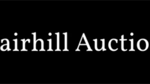 fairhill-auction