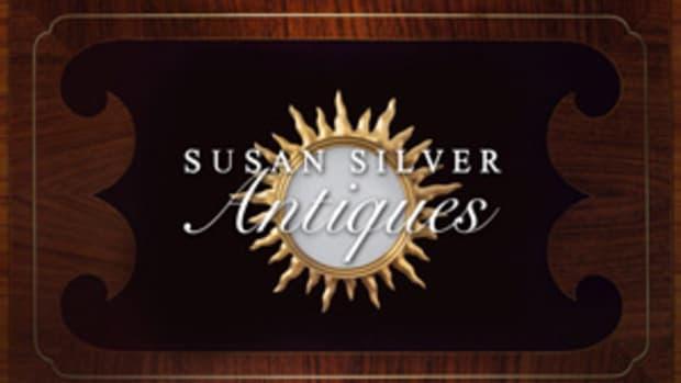 susan-silver-antiques
