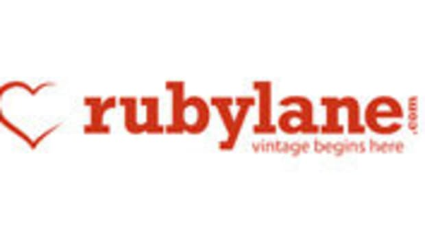 ruby-lane-logo-revised