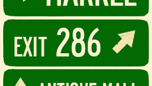 cropped-markle-exit-286-antique-mall