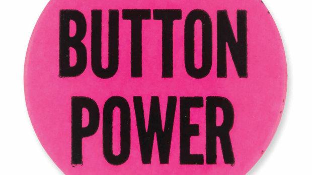 Button Power Title PagePK