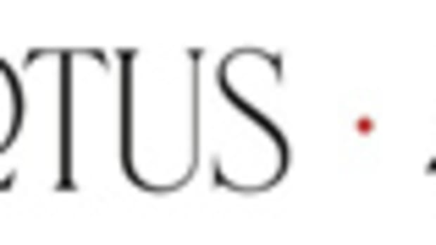 lotus-logo-small