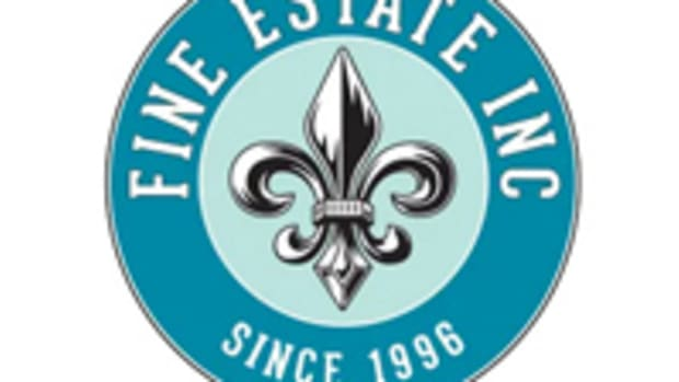 fine-estate-logo