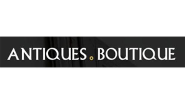 antiques-boutique
