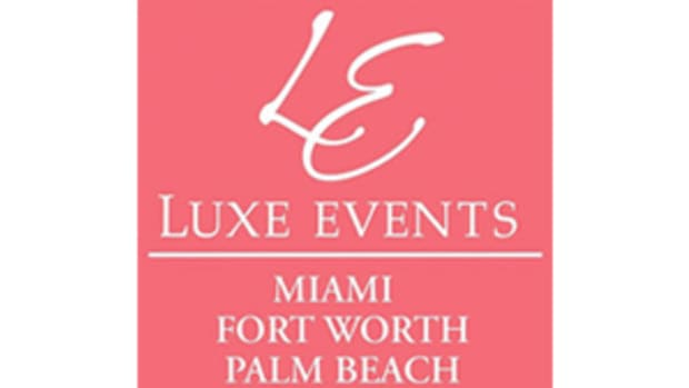 luxe-events-revised