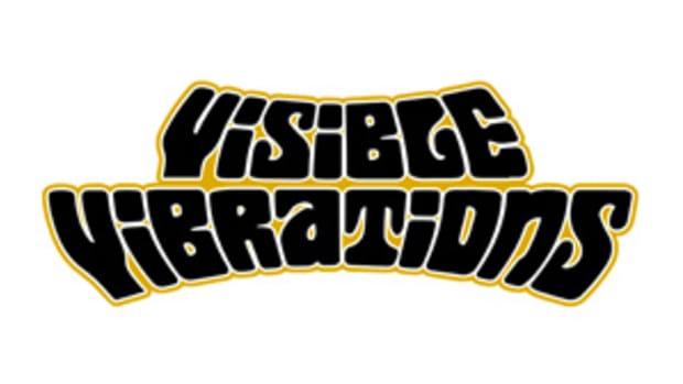 visible-vibrations