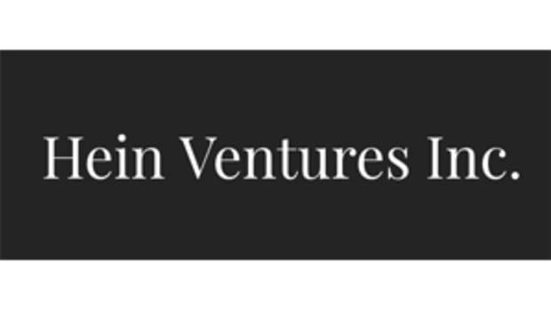 Hein Ventures Inc.
