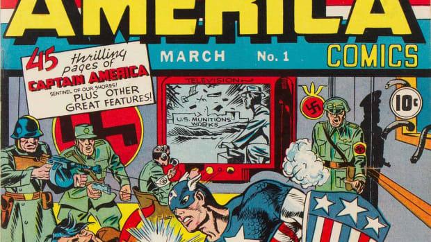 Captain America 1_cropZZ