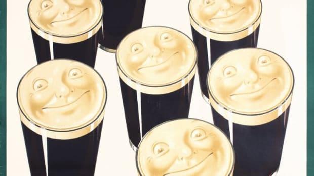 GuinnessPoster