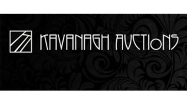 kavanagh-logo