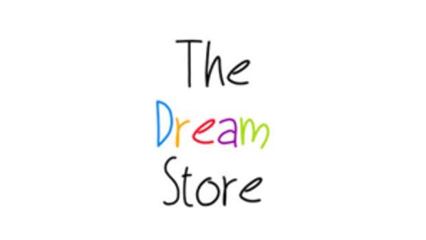the-dream-store