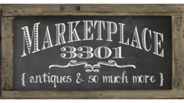 marketplace-3301