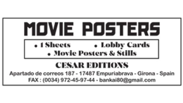 Cesar-Editions-logo