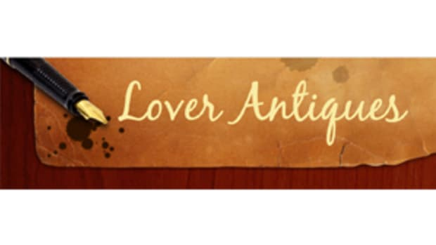 lover-antiques