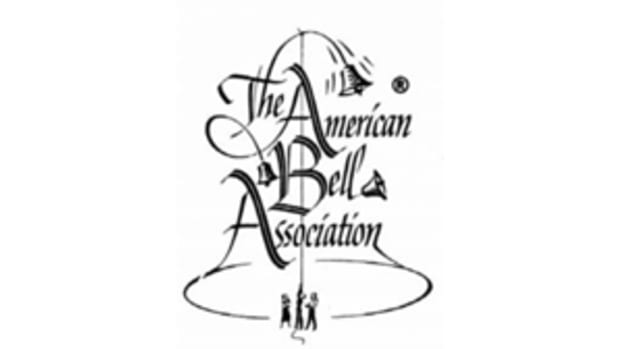 american-bell-logo-revised