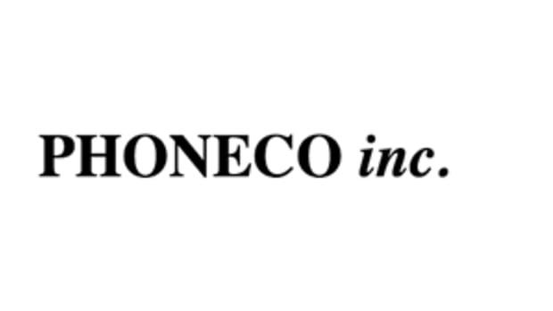 phoneco-revised