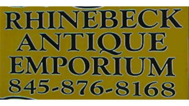 rhinebeck-logo-revised