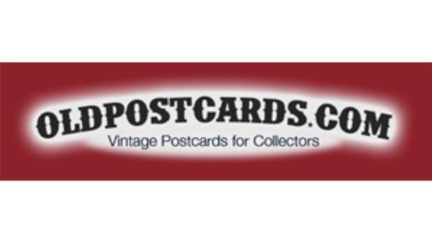 oldpostcards.com-logo-revised