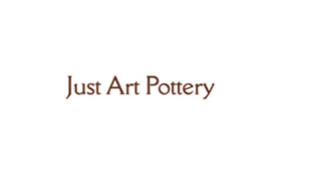 just-art-logo