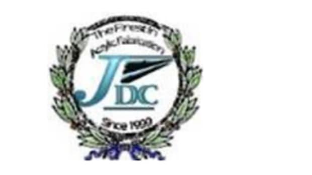 j-display-case-logo