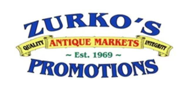 zurko-logo-revised