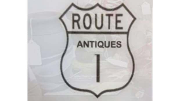 route-1-logo