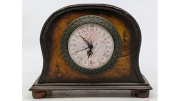 ace-antiques-image