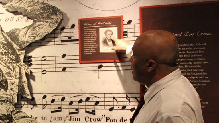 Jim Crow Museum of Racist Memorabilia