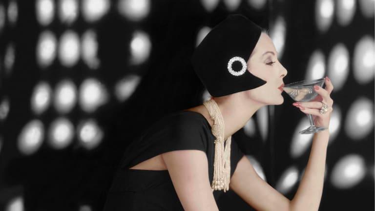 Miriam Haskell: Costume Jewelry of the Stars