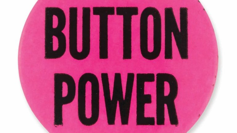 Button Power: A Review