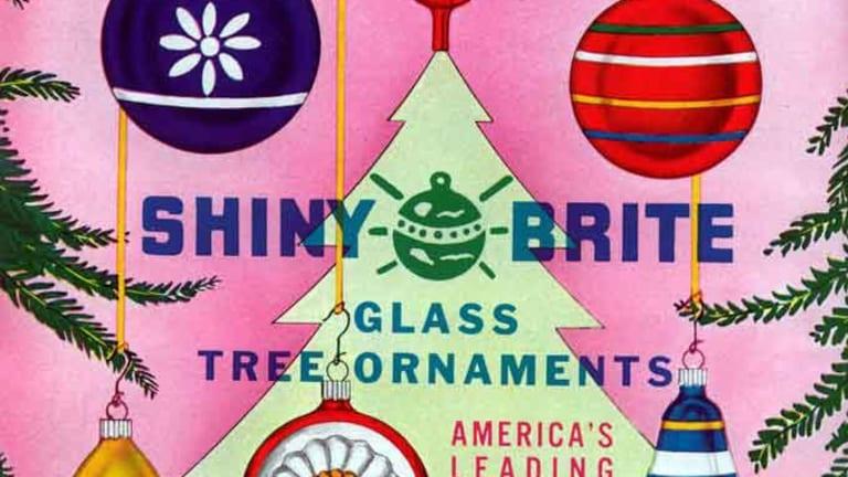 Making Spirits 'Brite'