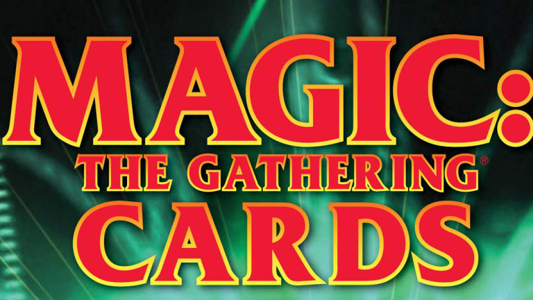 A Magic: The Gathering Card is worth $500,000? Yup!